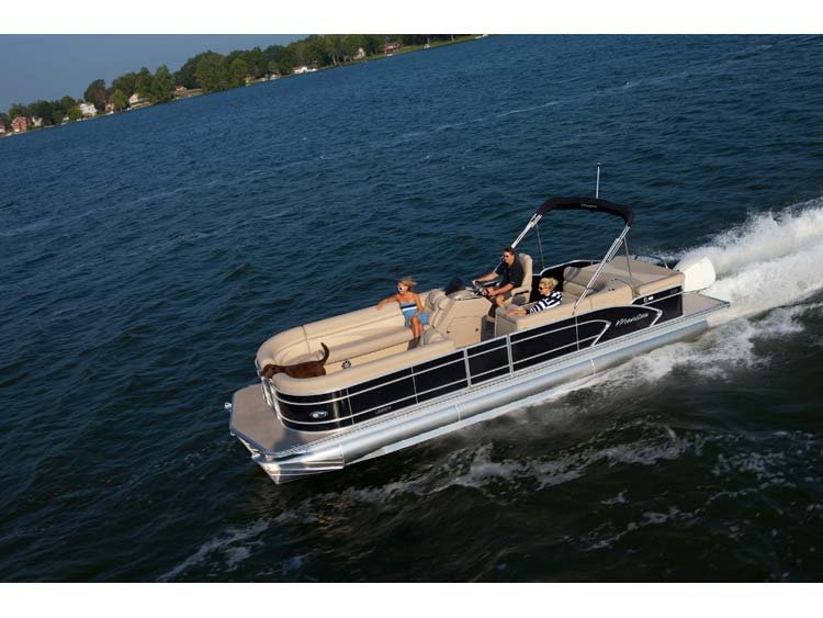 Ask about our Fabulous Fourth Rebate on this beautiful package featuring a 250 hp Yamaha
