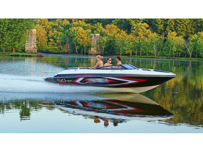 ** New Arrival!! Special Purchase from another Dealer with Huge Savings to you!!! New 2013 Larson LSR 2000 Sale Price Only $31,995.00 ***