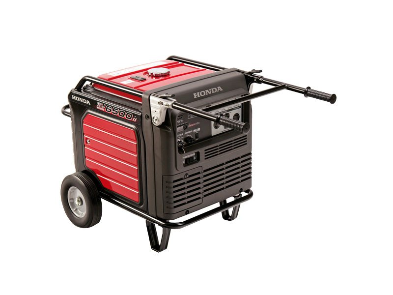BRAND NEW GENERATOR AT BLOW OUT PRICES. BE READY FOR THE NEXT POWER OUTAGE.