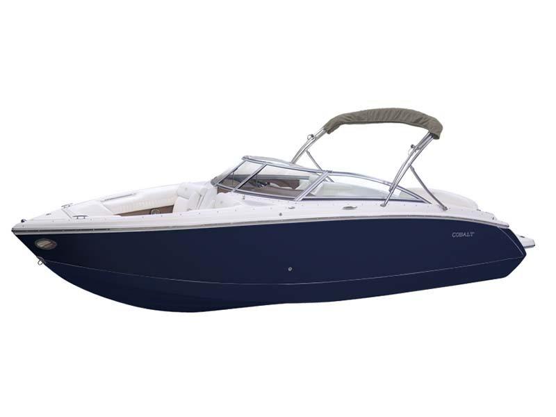 2015 Cobalt Boats R3