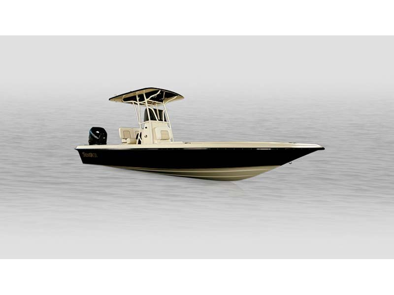 2015 Shearwater 25LTZ-Lowest price around on this beautiful boat-- call before it's too late!!!