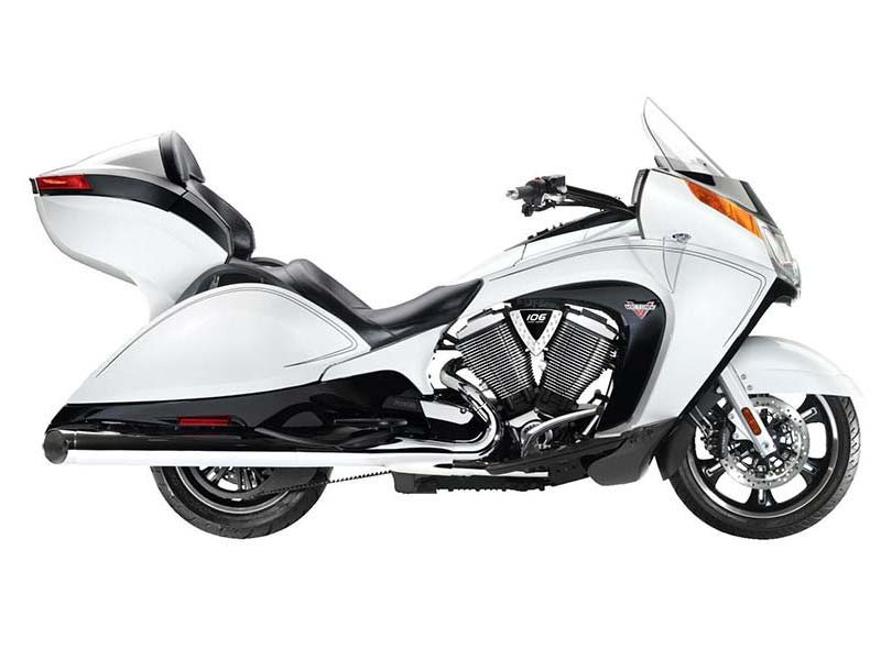 Victory Motorcycles Factory Location Get Free Image