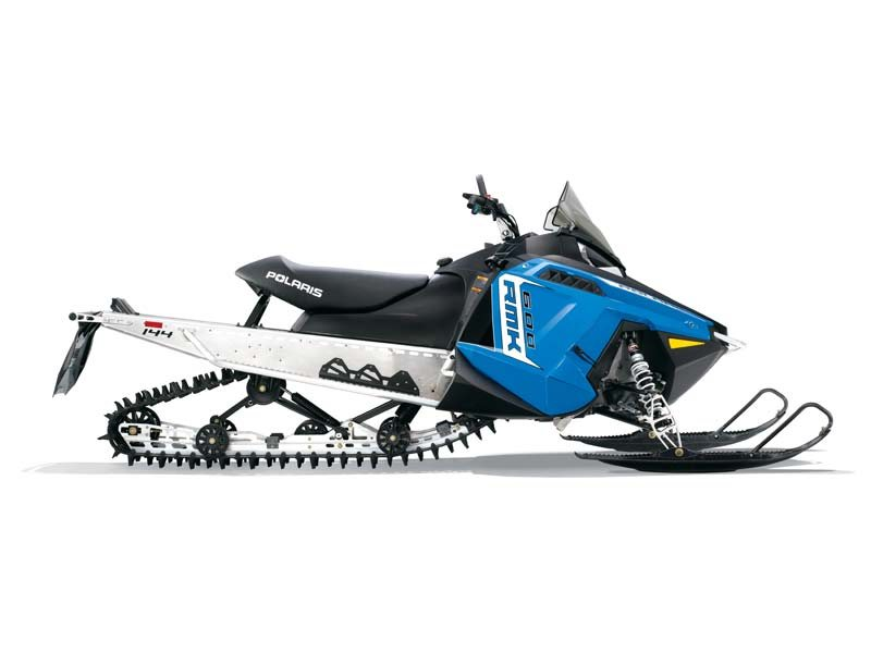 2014 Polaris 600 RMK® 144 with ES