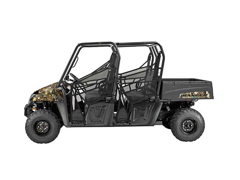 HUGE REBATES DURING THE POLARIS FACTORY AUTHORIZED CLEARANCE EVENT!