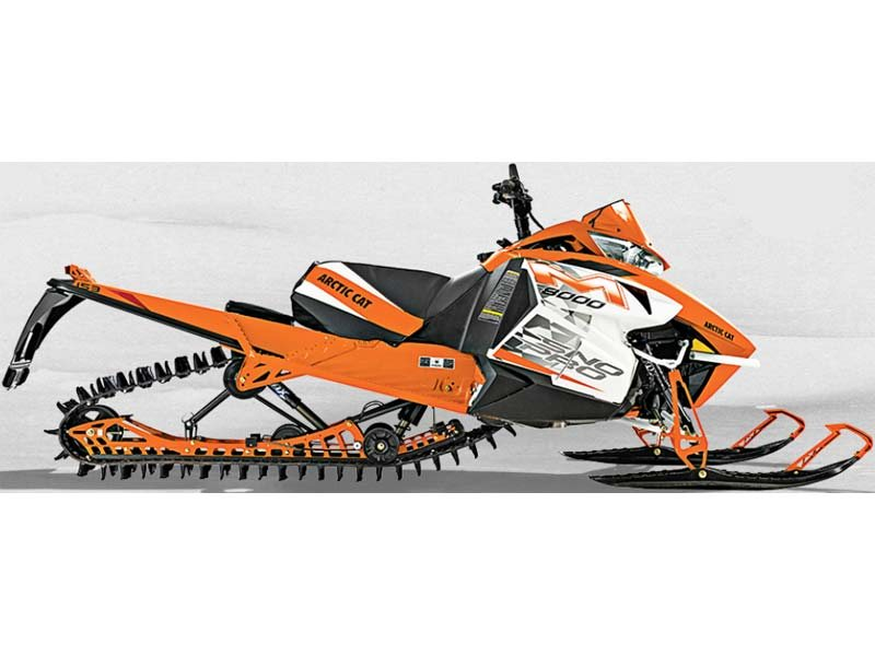 Yamaha Dealer Rangeley Maine