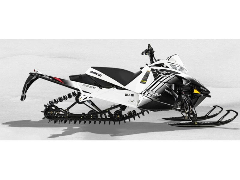2014 Xf 8000 For Sale Used Autos Post