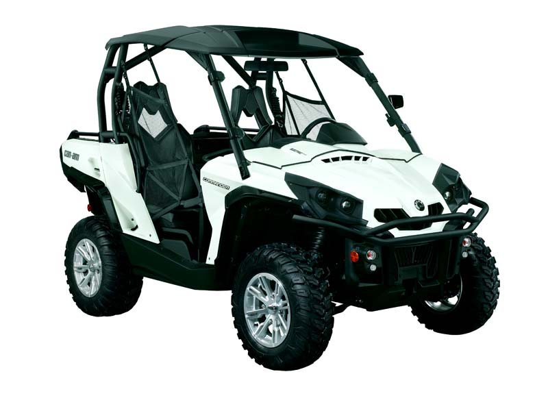0.00Can-Am2014