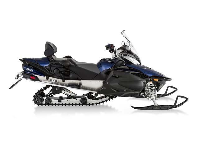 2014 Yamaha RS Venture® GT