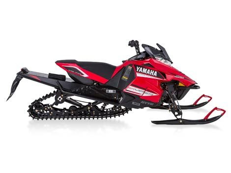 Great pricing on the 2014 models we have left! Save $2,500.00 from regular price on this 137