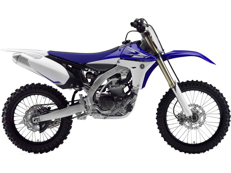 North country honda for Maine yamaha dealers
