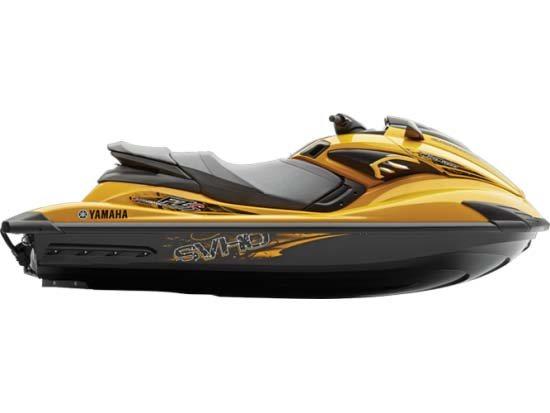 2014 Yamaha FZS®