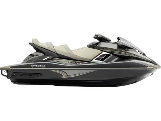 THIS IS THE LUXURY FAMILY MODEL WITH A SUPERCHARGER.  SAVE $1500 ON OUR LAST SHO CRUISER!
