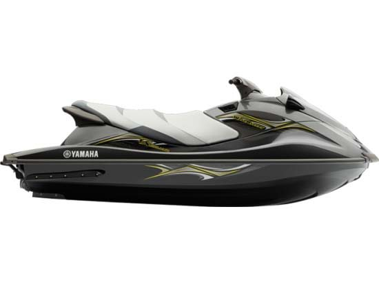 NUMBER ONE SELLING WAVERUNNER, COME AND GET IT!!!!