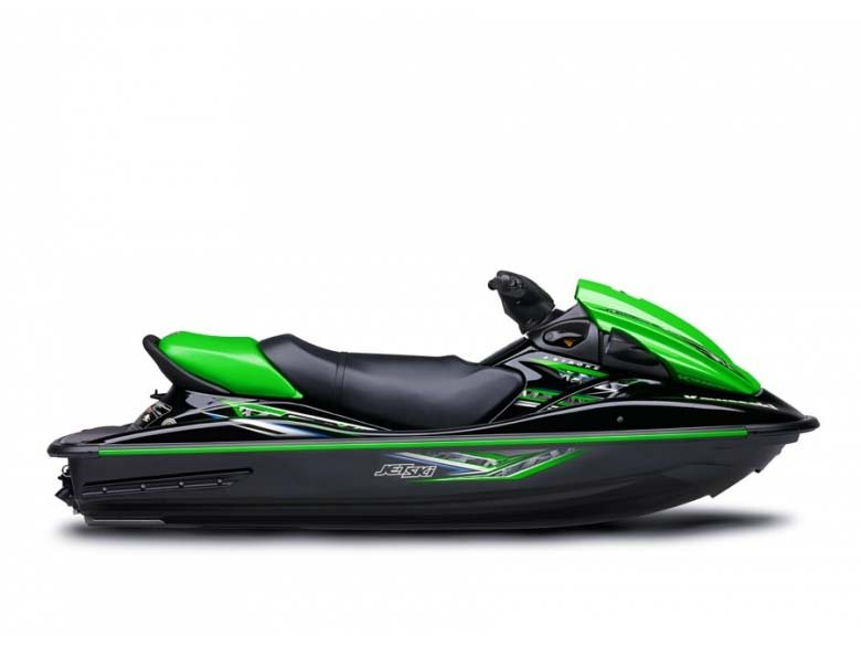 Personal Watercraft Dealer Miami Fl >> Used Jet Skis For Sale Yamaha Jet Skis Kawasaki Jet Skis .html | Autos Weblog