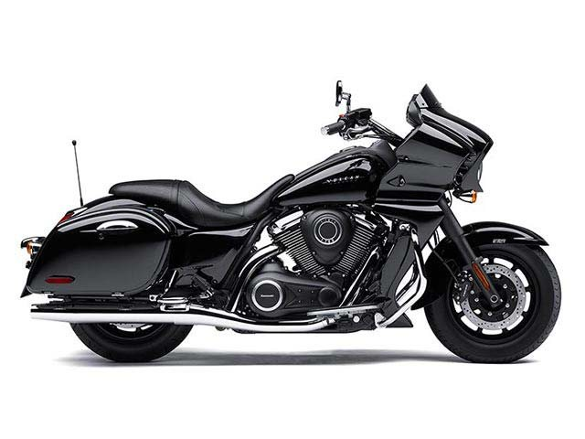 Retail price $19,199.00 Sale Price $15,699.00 save $3500!!!
