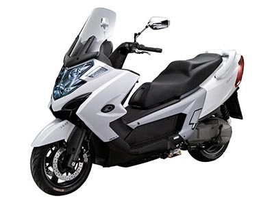 SAVE $1200.00 ON THE ULTIMATE SUPER SCOOT. 1.9% FINANCING!!