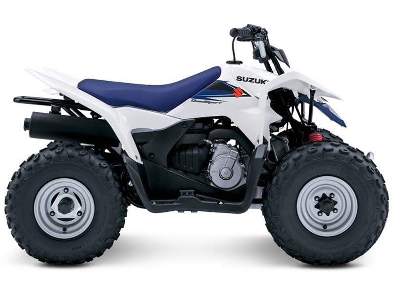 Great deal for an awesome new atv for your young rider!