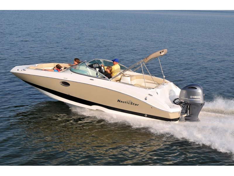 Motor Boat in Venice FL | 3795942895 | Used Boats on Oodle Marketplace . : big toy storage venice fl  - Aquiesqueretaro.Com