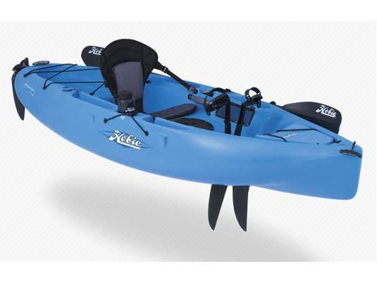2014 Hobie Cat Mirage Sport