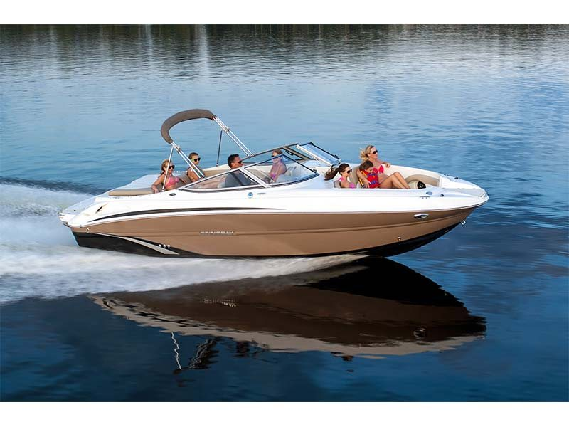 Craigslist boats for sale in north augusta sc for Fishing boats for sale craigslist