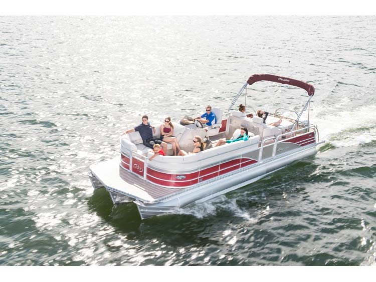 Ask about the special model year end rebates on this beautiful boat packaged with the 250 Yamaha.