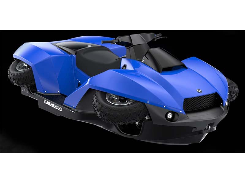 River valley rochester dealership in minnesota carrying for Yamaha dealers minnesota