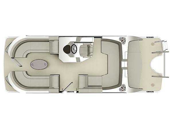 IF YOUR LOOKING FOR LUXURY AND YOU WANT TO BE NOTICED, THIS BOAT IS FOR YOU. THE LUXURY 900 SERIES 922SPORT TIFECTA IS AWE..SOME AND JAW DROPPING.  CHECK IT OUT, CALL US TODAY TO MAKE YOUR WATER VACATION A 6STAR ADVENTURE