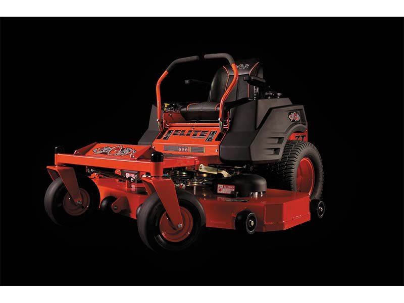 ONE OF OUR BEST SELLING MOWERS !