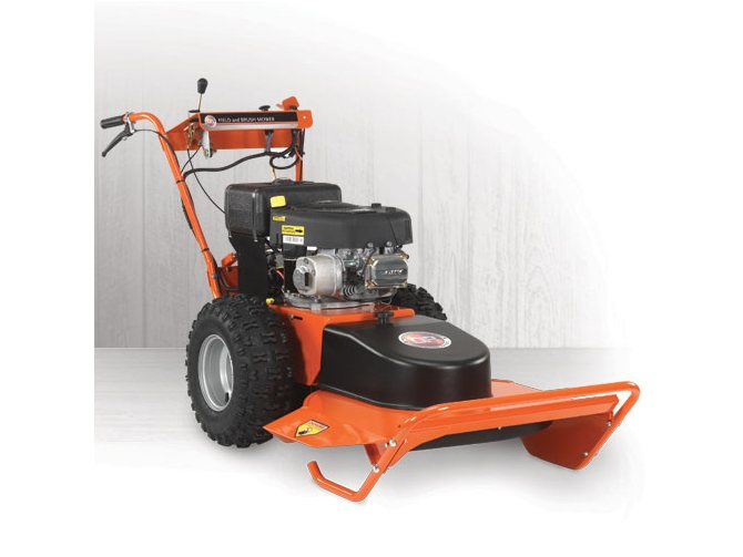 2014 DR Power Equipment 14.5 HP Pro