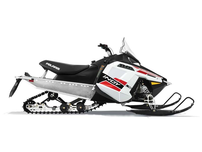 2015 Polaris 600 INDY®