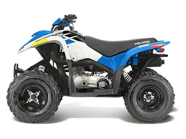2015 Phoenix 200