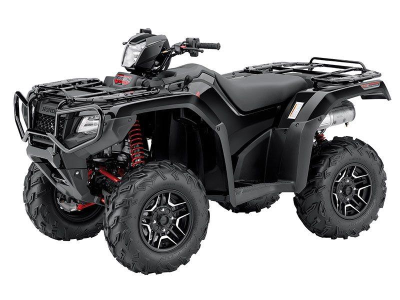 Great New Unit form Honda.