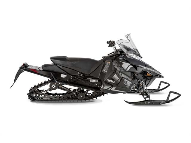great LOOKS great RIDE great PERFORMANCE AND YAMAHA DURABILITY
