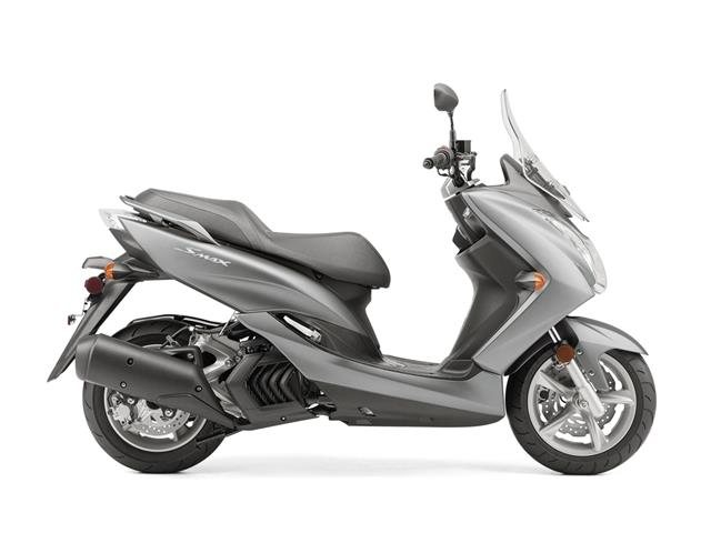 New 2015 yamaha smax scooter in kenner louisiana for Yamaha dealers in louisiana
