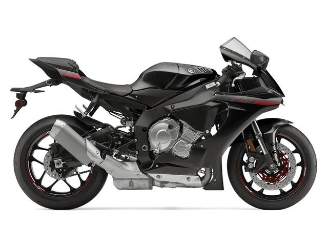 New 2015 yamaha yzf r1 sport in kenner louisiana for Yamaha dealers in louisiana