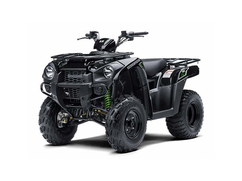 2015 Kawasaki Brute Force® 300