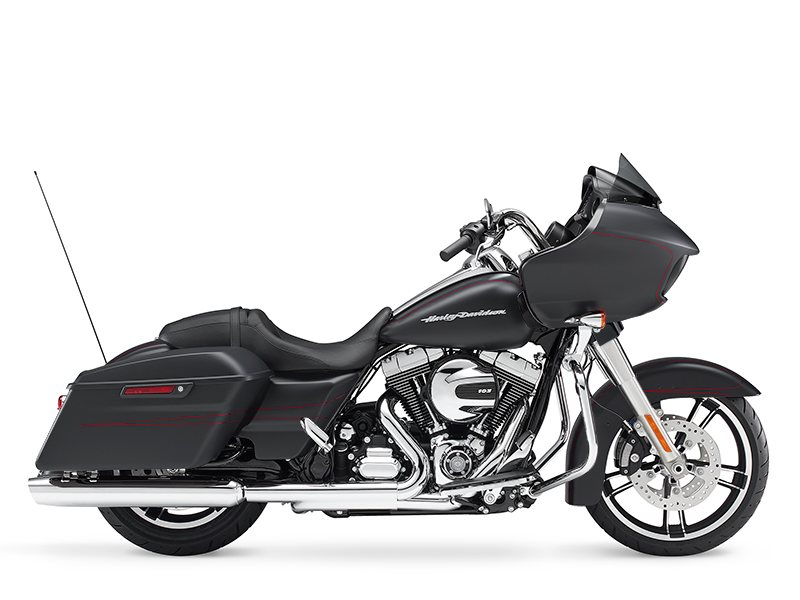 2015 ROAD GLIDE SPECIAL!!!!!  CHECK IT OUT NOW   THERE GOING FAST!!!!