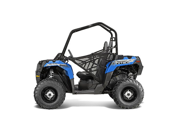polaris ace 570 for sale in abq