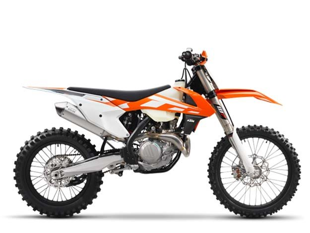 Ktm vin number search location