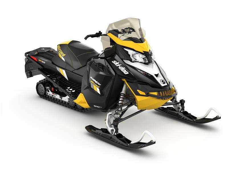 All Pre-Season Ski-Doo's ON SALE NOW!!