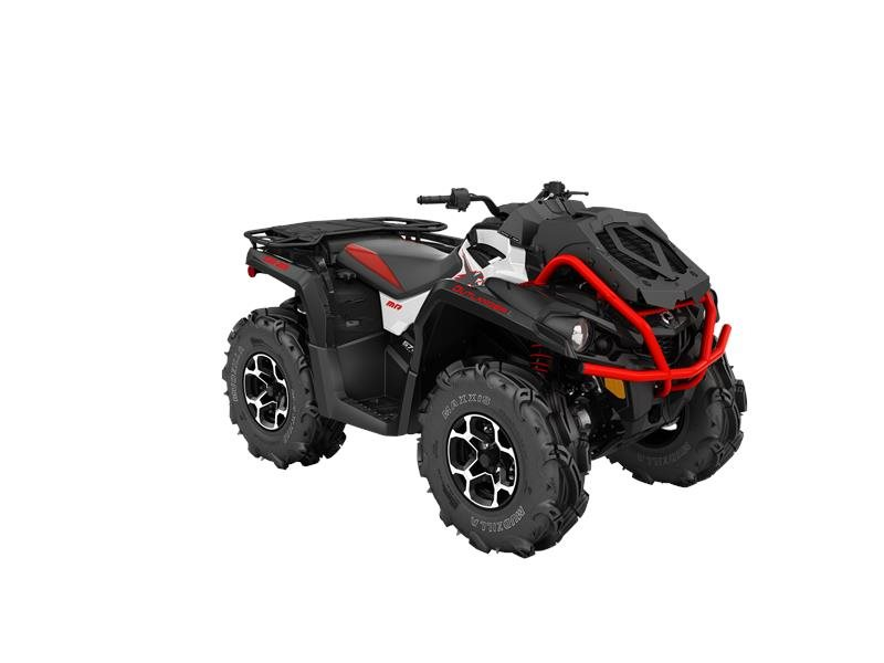 0.00Can-Am2016