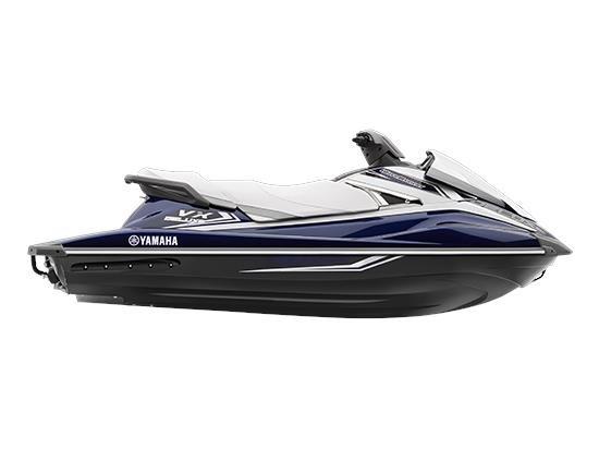 2016_2_489568_yachtbluemetallicpurewhite
