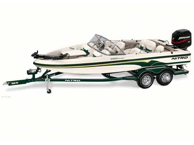 FILE PIC....Boat is in Awesome Shape, Loaded and Mint, What a boat for only $18999 1 owner, on site