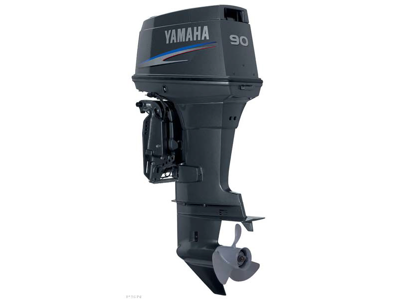 2006 yamaha 90 hp 2 stroke midrange 90 foot 2006 yamaha for 90 hp outboard motor prices