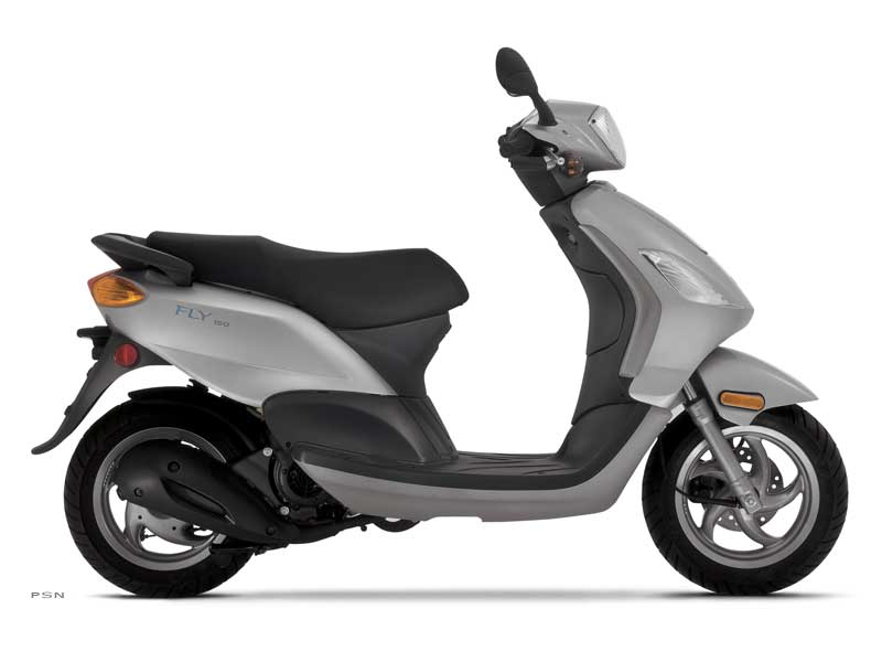 $1,199 plus fees. Brand new with 1 year warranty! Financing available. Over $600 savings!