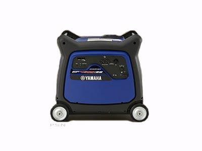2008 Yamaha Inverter EF4500iSE