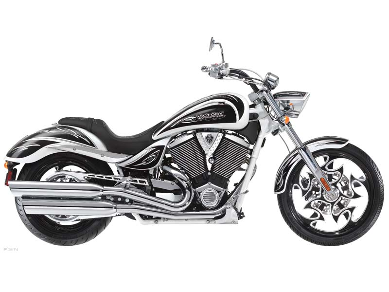 LOTS OF CHROME ONLY 250 MADE THIS IS #1 CALL ASK FOR DANNY PEREZ SALES MANAGER....