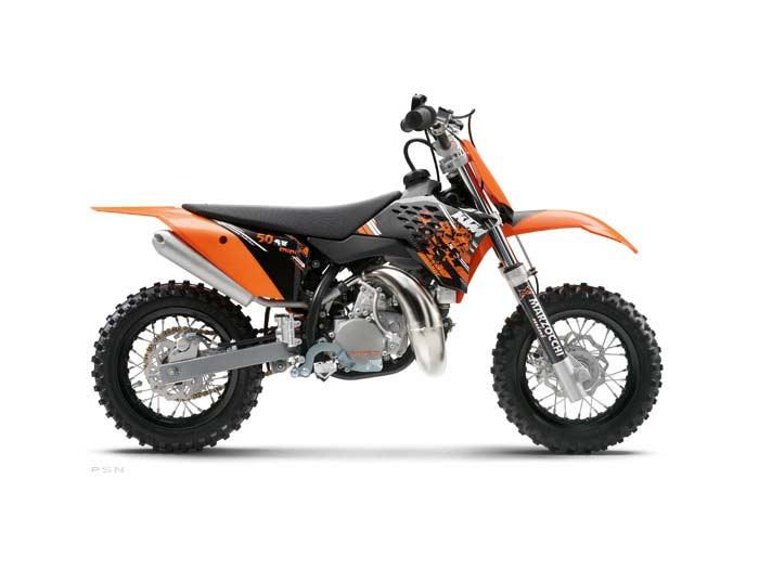 used ktm 50 sx mini 2009 for sale 2044 route 206 vincentown nj 08088 us used cars for sale. Black Bedroom Furniture Sets. Home Design Ideas