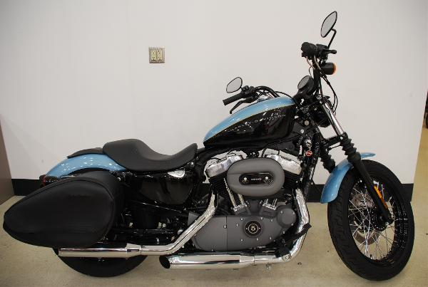Snowmobiles Harley Davidson Motorcycles Atvs For Sale Blue | Autos