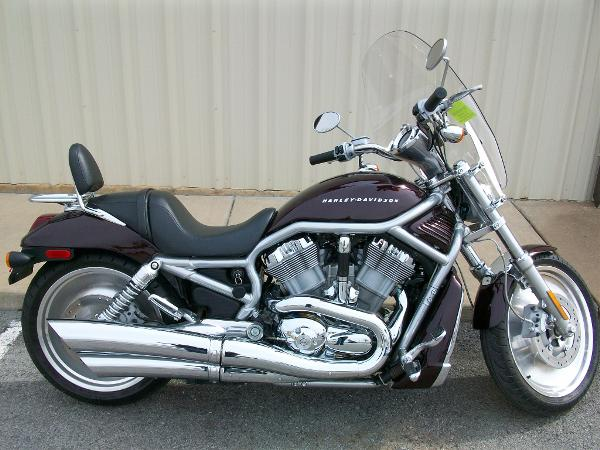 Used Harley Davidson For Sale Rogers Ar